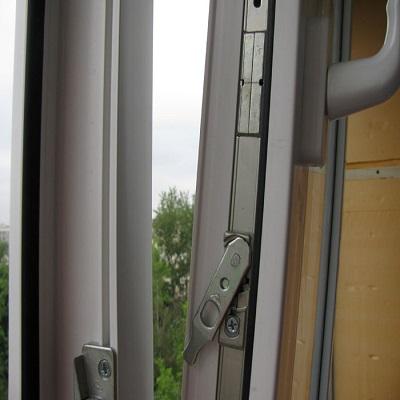 kontakty-oknasos